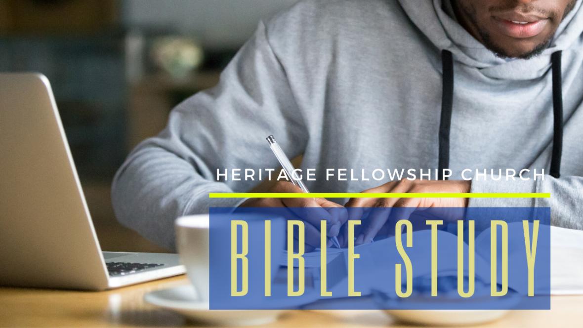 bible study graphic