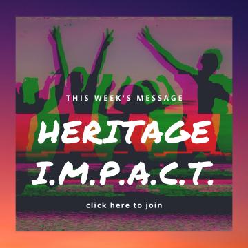 Heritage I.M.P.A.C.T.